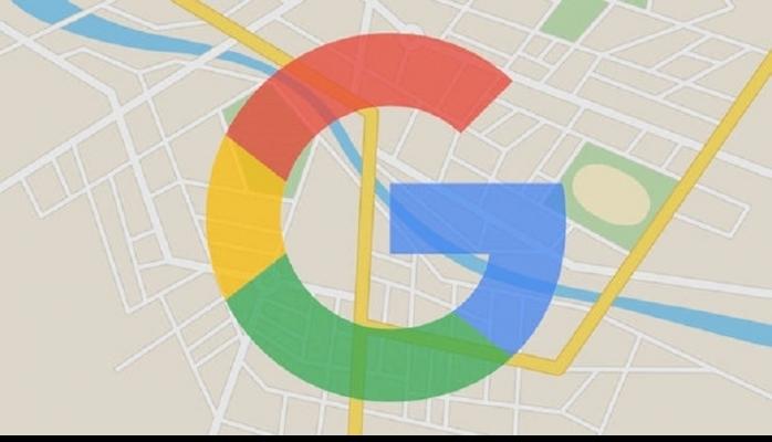 """""""Google Maps""""də Günəş sistemi planetlərinin də şəkilləri olacaq"""