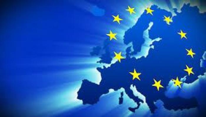 Программа восстановления ЕС на €540 млрд должна заработать с 1 июня