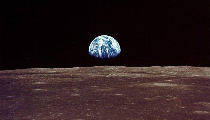 В России начались исследования влияния невесомости при полете к Луне