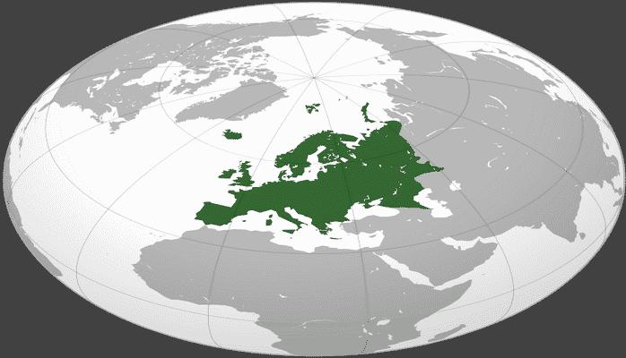 Avropa