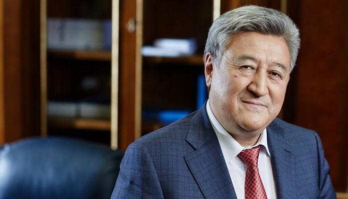 Экс-главу таможни Кыргызстана экстрадировали из Азербайджана