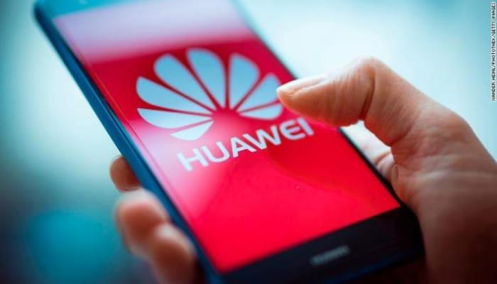"""Çin XİN: """"ABŞ siyasətçiləri """"Huawei"""" ilə bağlı şayiələr uydururlar"""""""