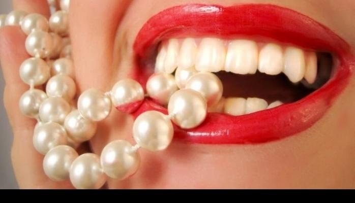 Alimlər dişləri plombsuz bərpa etmək üsulu tapıblar