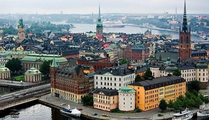 Finlandiya öz sakinlərinə 3 milyard avro dəyərində vergi ödənişini qaytaracaq