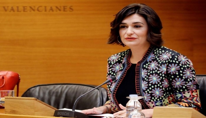 В Испании утвержден королевский декрет-закон об универсальном доступе к системе здравоохранения