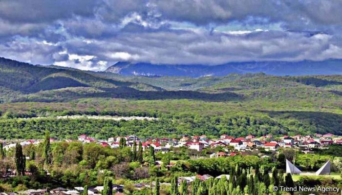Азербайджан проведет презентацию по туризму в трех странах мира