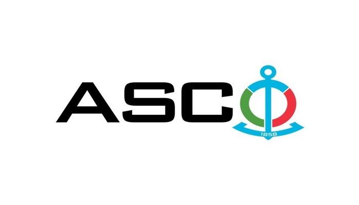 Азербайджанское каспийское морское пароходство усилило меры безопасности в связи с погодой