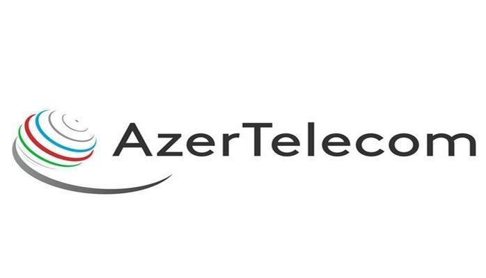 """""""AzerTelecom"""" 10 illiyini qeyd edir"""