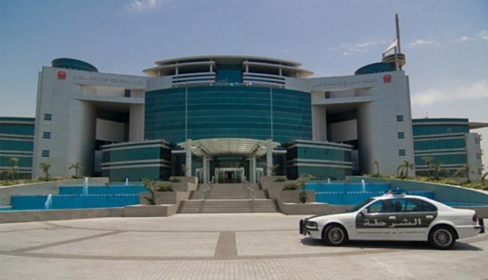 Жители Дубая смогут проверить онлайн свой «криминальный статус» по финансовым делам