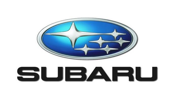 Subaru отзывает 100 тысяч автомобилей