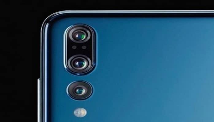 Детали о флагмане Huawei Mate 20 с 7-нм процессором утекли в сеть