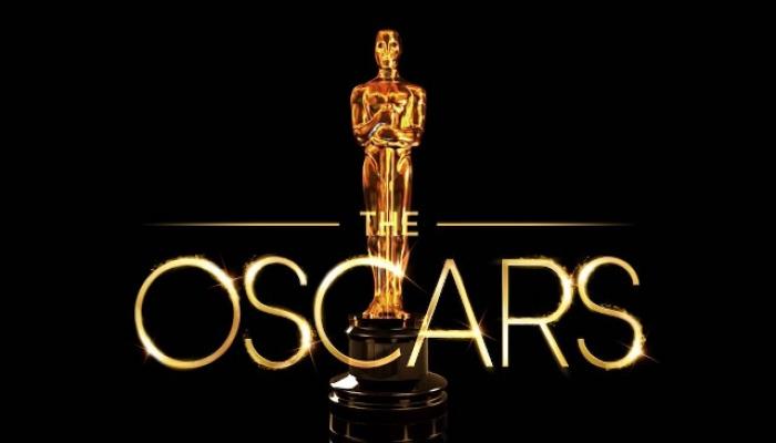 """Bütün aktyorların arzuladığı mükafat - """"Oskar"""" haqda bilmədiklərimiz,"""