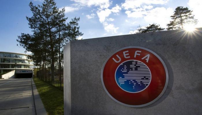 UEFA reytinqi: Rumıniya yenidən Azərbaycanı keçdi