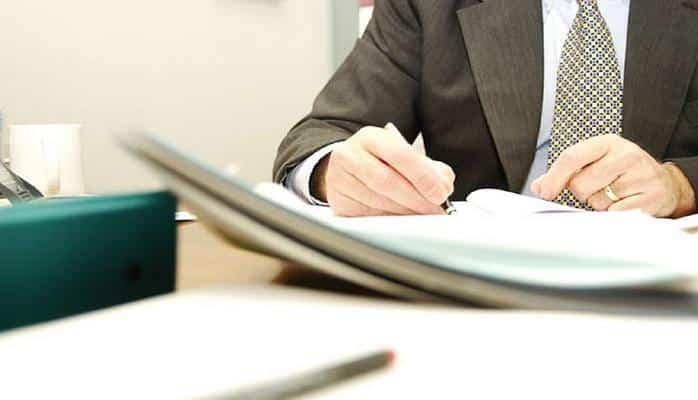 Минсельхоз Азербайджана объявил прием на более чем 500 вакантных должностей