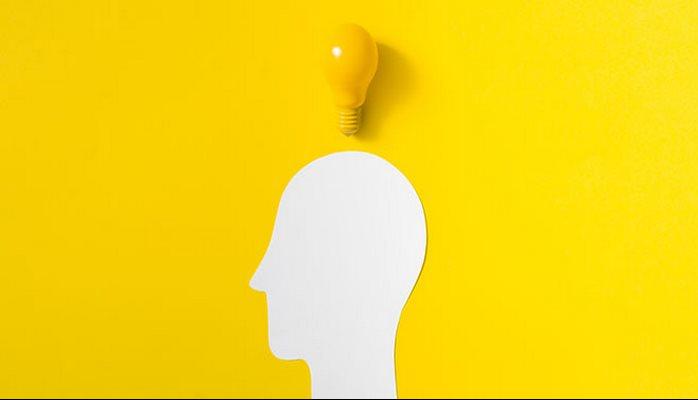Hafızanızı Geliştirmek İçin Kullanabileceğiniz 25 Kusursuz Teknik