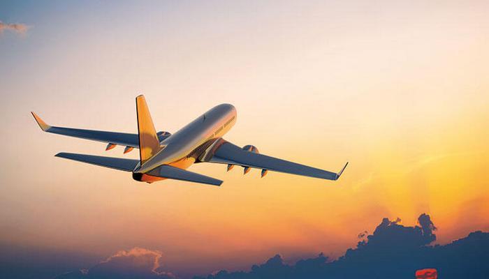 Beynəlxalq uçuşların bərpa edilməsiylə bağlı AÇIQLAMA
