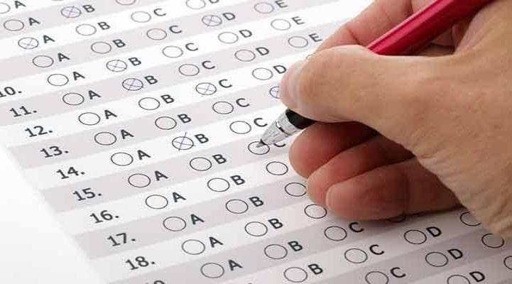 В Азербайджане утверждена инструкция в связи с участием лиц с инвалидностью в экзаменах