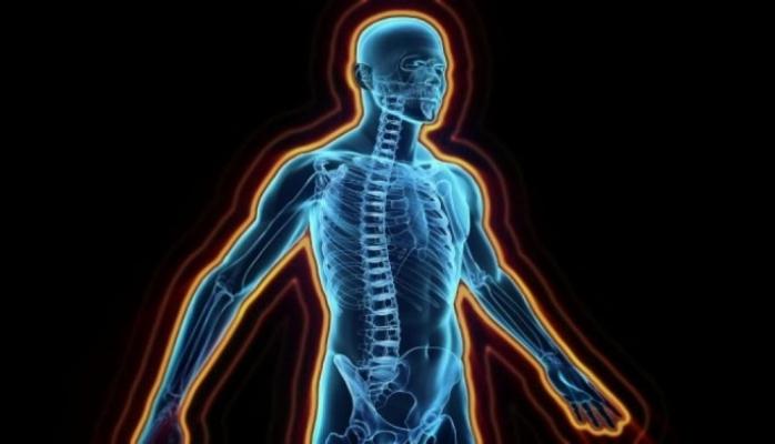 İnsanın immun sistemini müəyyənləşdirməyə kömək edə biləcək yeni texnologiya hazırlanır