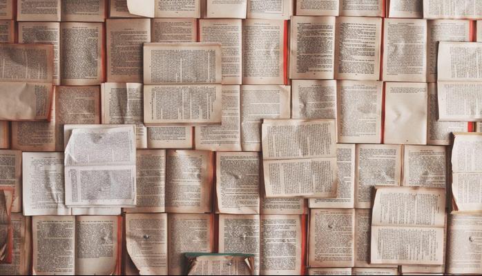 'Okuduğum Kitap Aklımda Kalmıyor' Diyenlere 5 Etkili İpucu