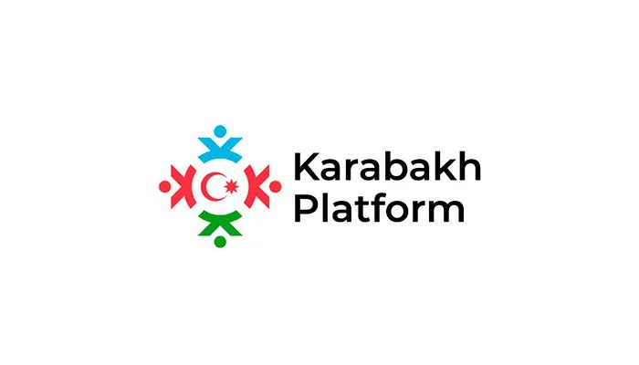 A new platform is being established to highlight the truth about Karabakh: we need  volunteer specialists