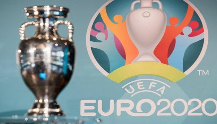 Коронавирус может стать причиной замены городов, в которых пройдут матчи ЕВРО-2020