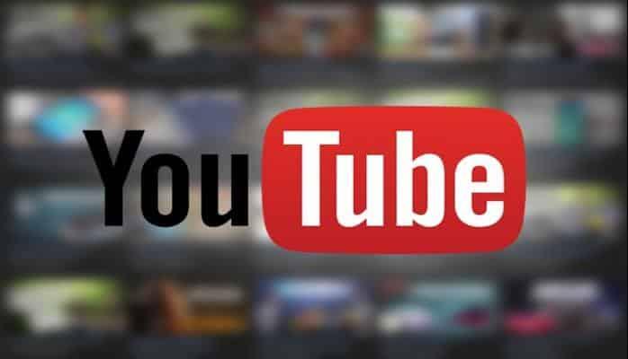 """""""Kitabsevər uşaqlar"""" səhifəsində paylaşılan videoların baxış sayı bir milyonu ötüb"""