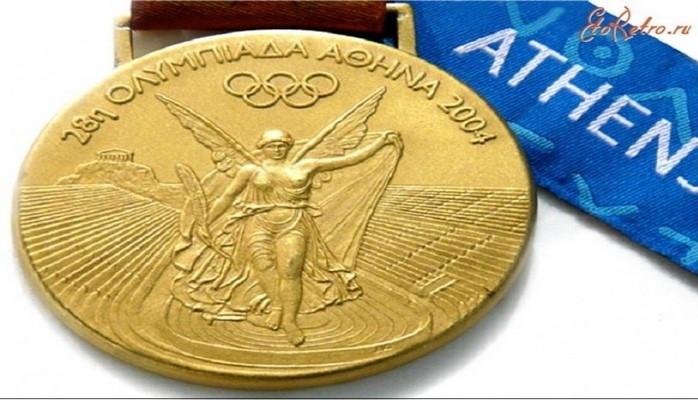 Единственный олимпийский чемпион из Израиля намерен продать медаль
