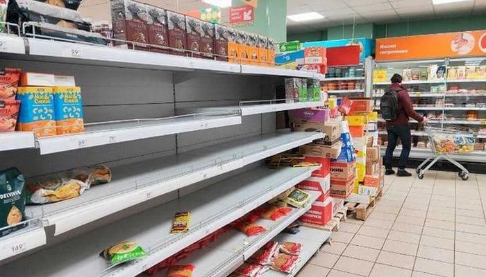 """BMT həyəcan təbili çalır: """"Dünyada qida ehtiyatı tükənə bilər"""""""