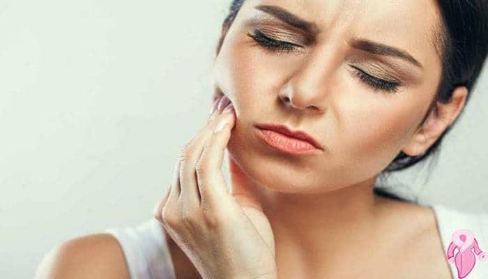 Diş Ağrısının Bitkisel Tedavisi, Evde Doğal Çözümü
