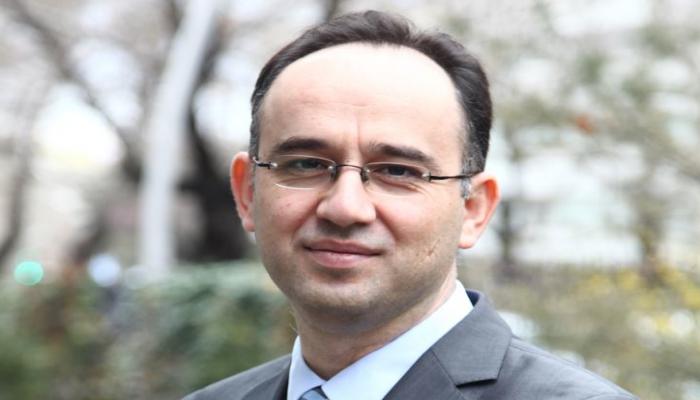 Professor: Ankara hər zaman Qarabağ məsələsində Azərbaycana tam dəstək verəcək