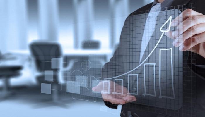 Azərbaycanın bank sektoru aktivlərini 11% artırıb