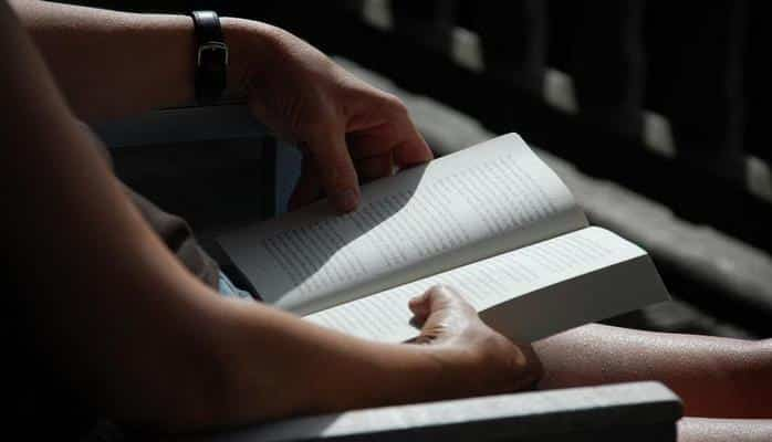 Ученые назвали беспокоящихся о грамматических ошибках в Сети людей неприятными и закрытыми личностями
