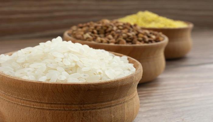 Медики рассказали о вреде риса