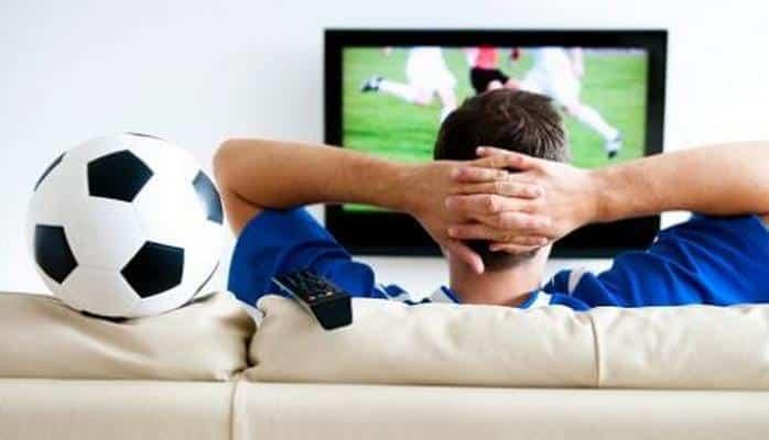 Günün oyunları - TV