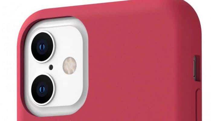 Yeni iPhone istehsal rekordunu açıqladı