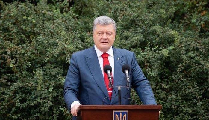 В Украине впервые присвоили звание генерала женщине