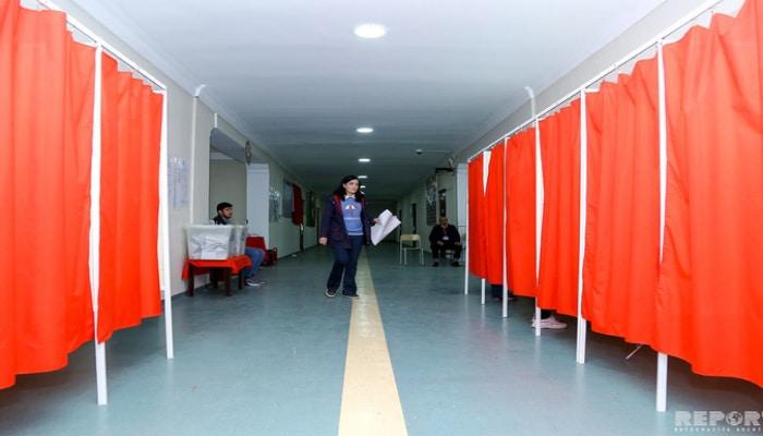 Парламентские выборы в Азербайджане будут освещать 132 иностранных СМИ