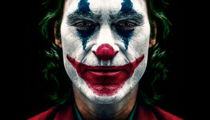 """""""Джокер"""" стал первым фильмом со """"взрослым"""" рейтингом, собравшим более $1 млрд"""