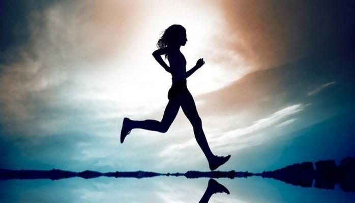 Открытие: спорт не является гарантированной защитой против болезней сердца