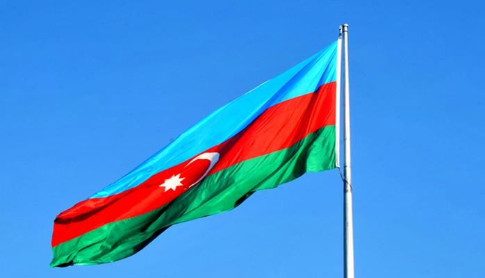 Сегодня трехцветный флаг Азербайджана развевается на международной арене - завкафедрой Академии госуправления