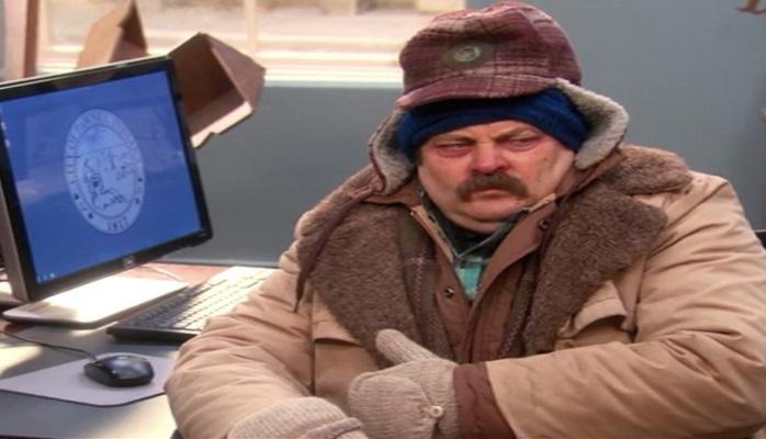 Будь здоров: Как побороть грипп и простуду?
