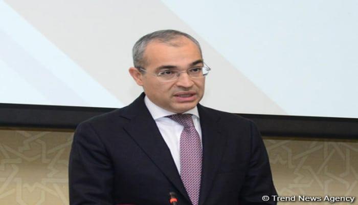 Микаил Джаббаров: Ограничения, применяемые государством к экономической деятельности, в первую очередь влияют на микропредпринимателей