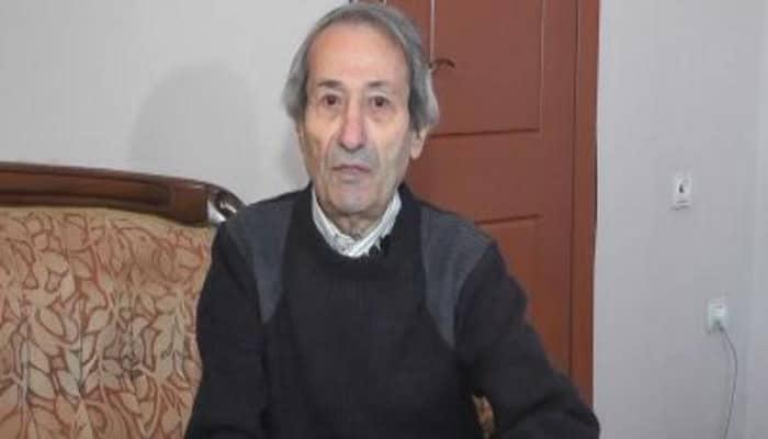 Azərbaycanlı məşhur təbibdən 3 mühüm tövsiyə - Koronadan qoruyur