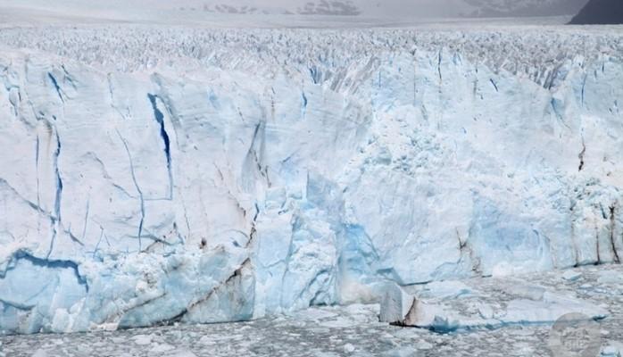 Гималайским ледникам предрекли глобальное таяние