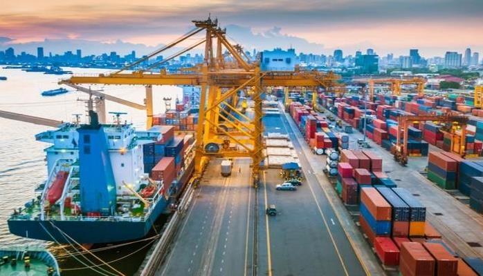 Китай будет импортировать товары на сумму 24 трлн. долларов США в следующие 15 лет