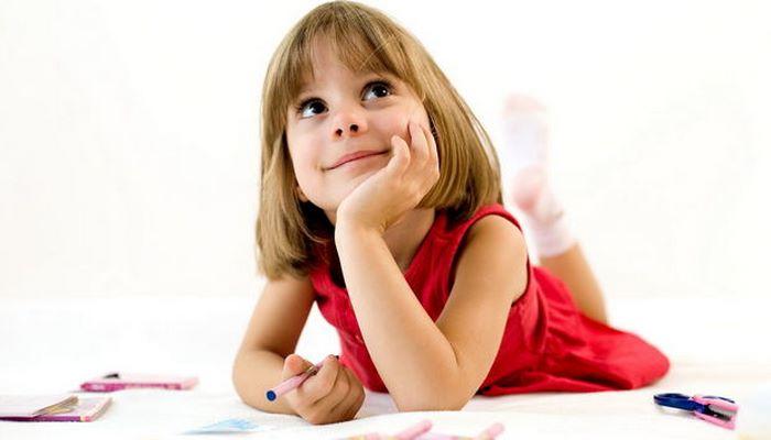 Неожиданно: ложь полезна для мозга детей