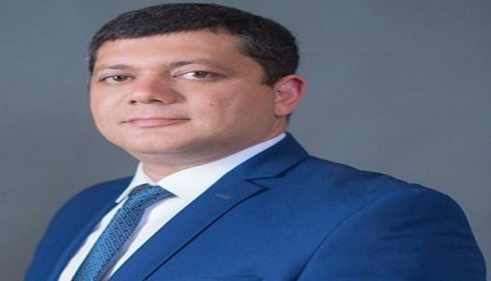Азербайджанец избран в городскую думу Ижевска