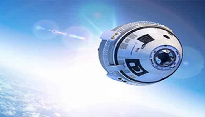 Bu il dünyada ilk dəfə kosmik taksi sınaqdan keçiriləcək