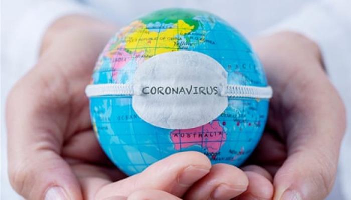 Dünyanın bu əraziləri də koronavirusa qalib gəldi