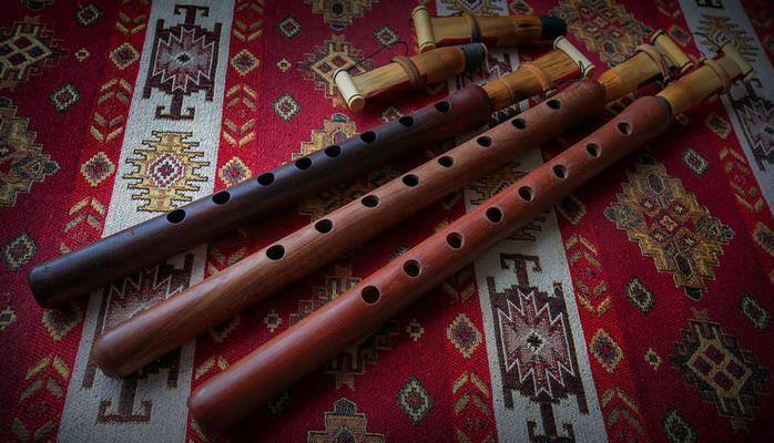 История азербайджанского балабана